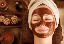 Best spas for facials in Calgary