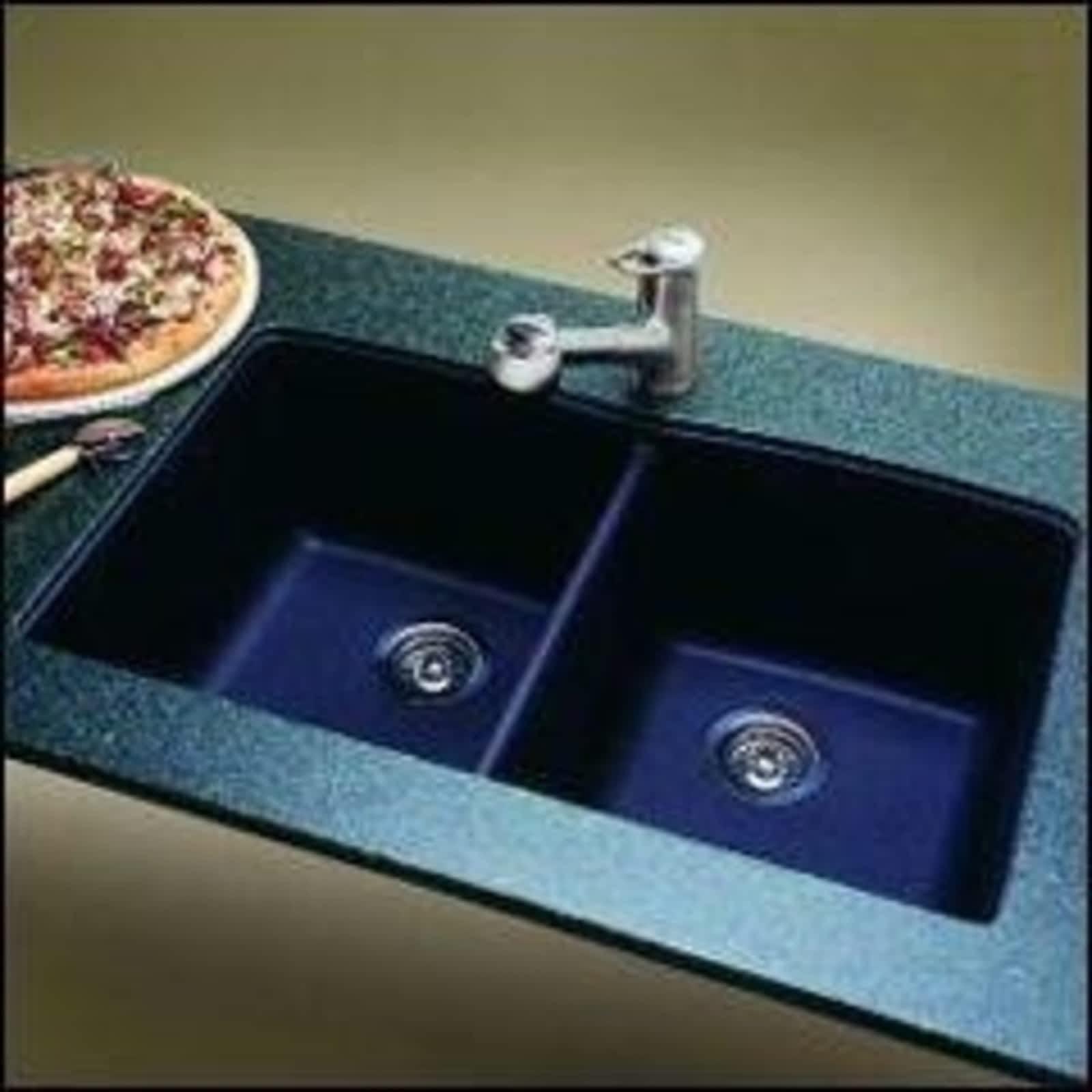Total Bath & Plumbing Centre - Opening Hours - 9-625 Wabanaki Dr ...