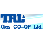 Trl Gas Co-Op Ltd - Logo