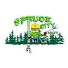 Spruce City Sanitary Services Ltd.