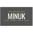 Minuk Digital Denture & Implant Centre - Teeth Whitening Services