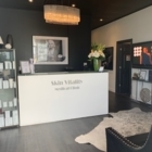 Skin Vitality Medical Clinic - Hair Removal