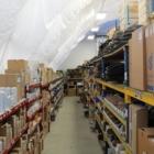 Chieftain Equipment - Contractors' Equipment Service & Supplies - 780-460-2220
