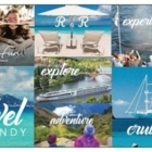 Cruise and Beyond Travel - Travel Agencies - 250-594-8728