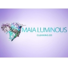 Maia Luminous Cleaning - Home Cleaning