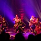 Studio Danse Montréal - Cours de danse - 514-223-3918
