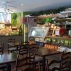 Un Coin De Jardin - Coffee Shops - 514-507-8618