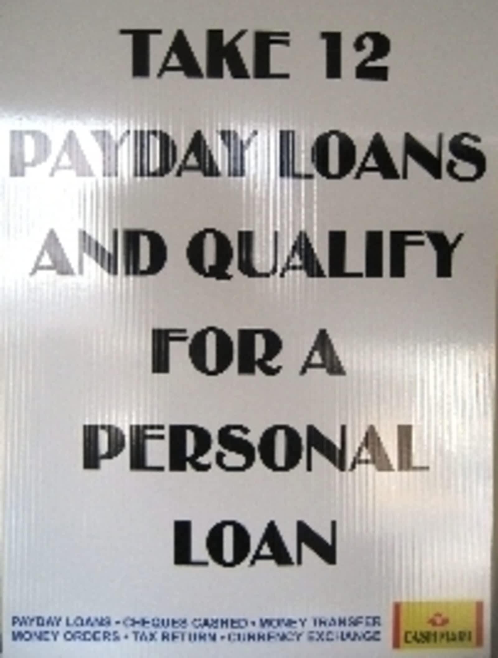 Get instant cash loan photo 5