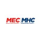 Voir le profil de Motion Electrical Contracting Ltd - Drayton