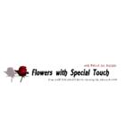 Flowers with Special Touch - Fleuristes et magasins de fleurs