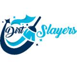 Voir le profil de Dirt Slayers - Bradford