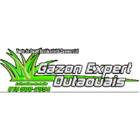 Gazon Expert Outaouais - Lawn Maintenance