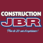 Construction JBR Inc - Rénovations