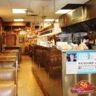 Wexford Restrnt - Restaurants - 416-755-1229