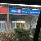 BMO Banque de Montréal - Banques - 819-326-1030
