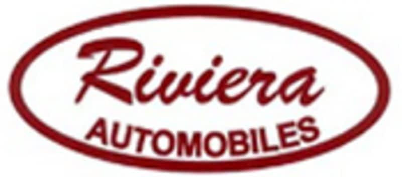 photo Riviera Automobiles