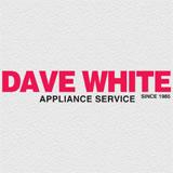 Voir le profil de Dave White Appliance Service - Brantford