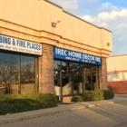 Irec Home Decor Distributors Inc - Foyers - 403-277-1234