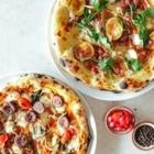 Il Fornello - Italian Restaurants - 905-427-1110