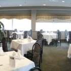 Choice Of The Orient - Chinese Food Restaurants - 905-737-7373