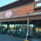 Market Place IGA - Grocery Stores - 604-464-8506