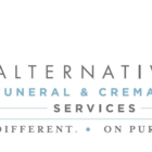 Voir le profil de Alternatives Funeral & Cremation Services - Okotoks
