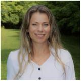 View Massothérapeute & Anatothérapeute - Véronique Leclerc's Granby profile