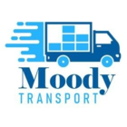 Moody Transport - Courier Service