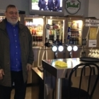 Bar Jarry - Tavernes - 514-271-0950