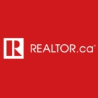 Alfonso Ballester - Chartered Real Estate Broker & Co I Courtier Immobilier agréé & cie - Courtiers immobiliers et agences immobilières
