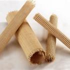 Rotin et Osier La Difference Inc - Wicker, Rattan & Bamboo Furniture