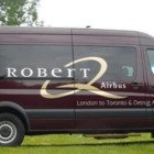 Robert Q Travel Centres - Travel Agencies