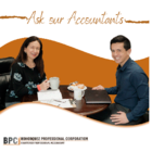 Bohorquez Professional Corporation - Accountants