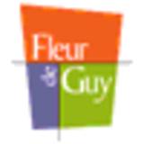 Fleur de Guy - Florists & Flower Shops