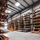 Leemar Excavator Components - Excavation Contractors - 250-248-2611