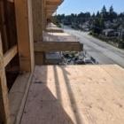 Voir le profil de Bohoudi Construction - Milner