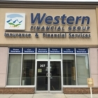 Western Financial Group - Insurance Agents & Brokers - 403-938-0777