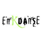 View École Enkdanse's Mascouche profile