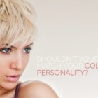Magicuts - Hairdressers & Beauty Salons - 709-634-3171