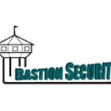 View Bastion Security's Cedar profile