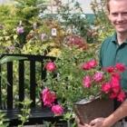 Hunters Garden Centrer - Garden Centres - 604-733-1534