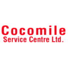 Cocomile Service Centre - Gas Stations - 416-425-8220
