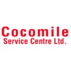View Cocomile Service Centre's Etobicoke profile