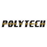 Voir le profil de Poly-Tech Electric Inc - Rivière-Beaudette