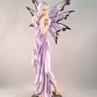 Boutique Mystral Gift Shop - Boutiques de cadeaux - 506-388-5160