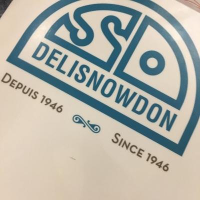Voir le profil de Snowdown Delicatessen Ltd - Verdun