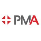 PMA Assurances - Assurance