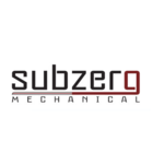 Subzero Mechanical Inc.