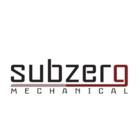Subzero Mechanical Inc. - Air Conditioning Contractors