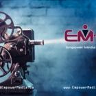 Empower Media - Développement et conception de sites Web